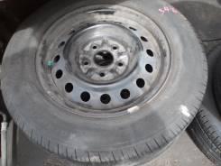 Michelin, 205/65/R15