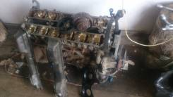 Продам двигатель 1jz vvti