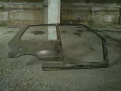 Стойка кузова. Fiat 500 Fiat Uno