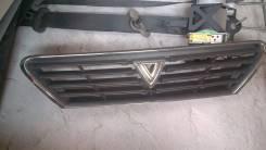 Решетка радиатора. Toyota Vista, SV40, SV41, CV40, CV43, SV42, SV43 Двигатели: 3CT, 3SFE, 4SFE