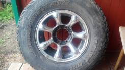 Dunlop Axiom Plus. летние, 2011 год, б/у, износ 20%