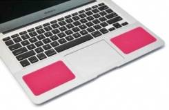 Защитные пленки для ноутбуков.
