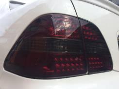 Стоп-сигнал. Toyota Celsior, UCF30, UCF31 Lexus LS430, UCF30, UCF31 Двигатель 3UZFE
