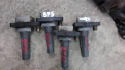 Катушка зажигания. Subaru Legacy, BL9, BPH, BP9, BL5, BP5 Subaru Impreza, GH8, GE2, GRB, GE3, GH3, GH2, GDC, GDD, GGD, GGC, GRF Subaru Forester, SH5...