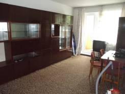 1-комнатная, переулок Днепровский 7. Столетие, частное лицо, 36 кв.м. Комната