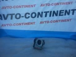 Заслонка дроссельная. Nissan: Tino, AD, Wingroad, Avenir, Pino, Expert, Almera, Primera Camino, Bluebird Sylphy, Bluebird, Primera Двигатель QG18DE