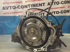 Автоматическая коробка переключения передач. Toyota bB, NCP31 Двигатель 1NZFE