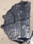 Защита двигателя. Mazda Mazda6