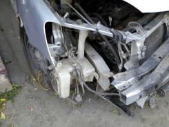 Лонжерон. Mitsubishi Lancer, CS2W, CS3A