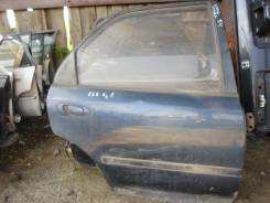 Дверь боковая. Honda Civic Ferio, EG8 Двигатель D15B