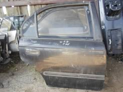 Дверь боковая. Honda Civic Ferio, EK3 Двигатель D15B