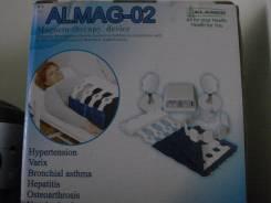Магнитотерапия.