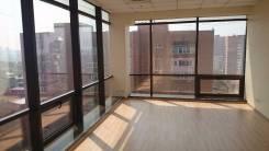 Офисные помещения. 140 кв.м., улица Морская 1-я 9, р-н Центр. Интерьер