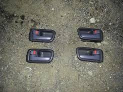 Ручка салона. Toyota Ipsum, SXM10 Toyota Gaia, SXM10 Toyota Picnic, SXM10