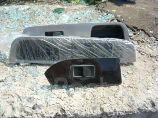 Блок управления стеклоподъемниками. Lexus GX460