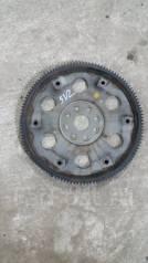 Венец маховика. Toyota Hilux Surf, VZN185