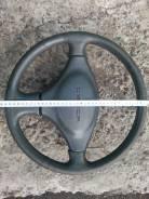 Руль. Toyota Celica, ST183C, ST182, ST183, ST185
