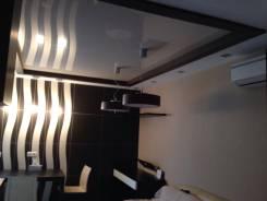 3-комнатная, улица Пушкинская 52. Центр, частное лицо, 64 кв.м. Комната