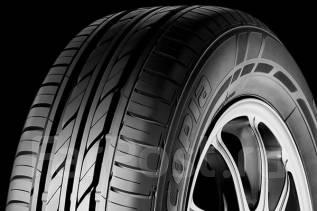 Bridgestone Ecopia EP150. Летние, 2014 год, без износа, 4 шт