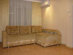 2-комнатная, Ленина ул 133. 47 кв.м. Комната