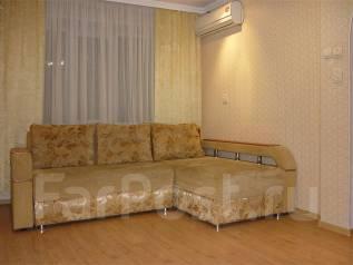 2-комнатная, Ленина ул 133. 47кв.м. Комната