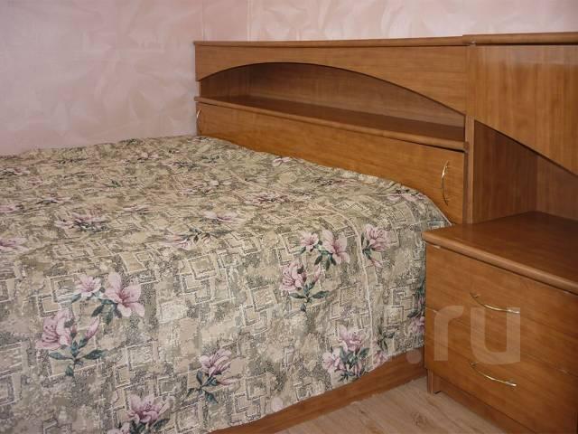 2-комнатная, Ленина ул 133. 47кв.м. Вторая фотография комнаты