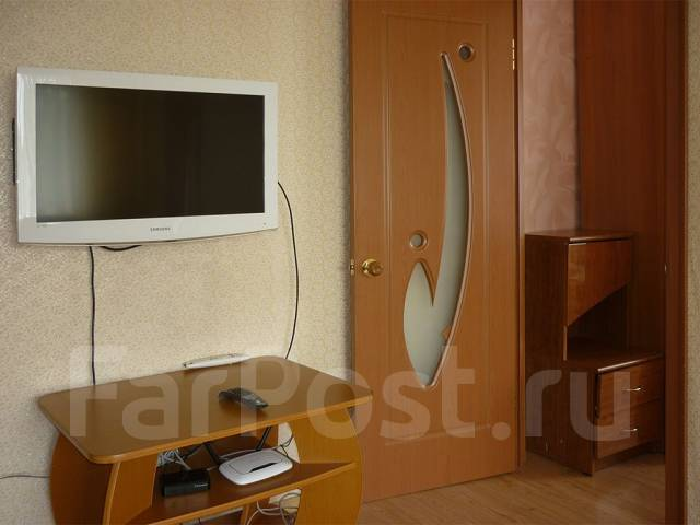 2-комнатная, Ленина ул 133. 47кв.м. Прихожая