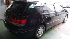 Toyota Vista Ardeo. SV55, 3S