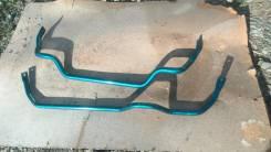 Стабилизатор поперечной устойчивости. Nissan Silvia, S14