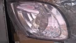 Габаритный огонь. Toyota Corolla Spacio, AE111, AE111N, AE115, AE115N Двигатели: 4AFE, 7AFE