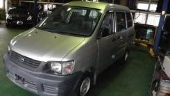 Toyota Lite Ace Van. KR42, 7K