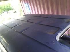 Крыша. УАЗ 31519