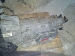 Автоматическая коробка переключения передач. BMW 4-Series, F33