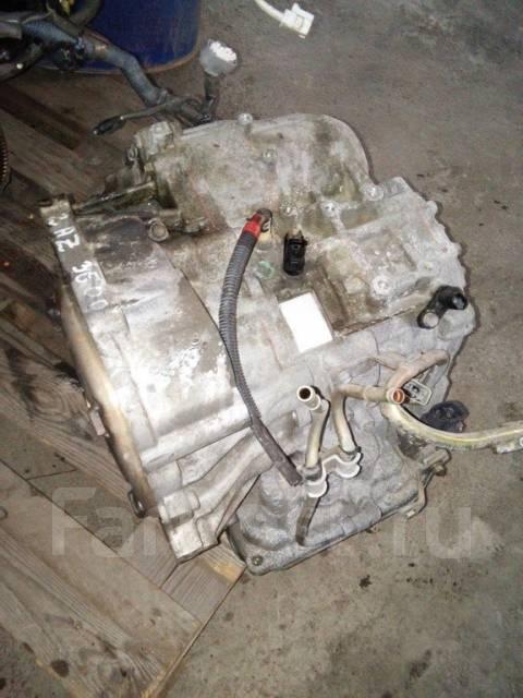 АКПП. Toyota: Kluger V, Harrier, Ipsum, Camry, Alphard, Estima, Highlander Двигатель 2AZFE. Под заказ