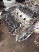 Двигатель. Infiniti FX35 Двигатель VQ35DE