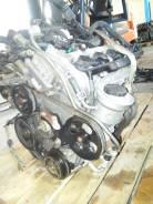 Двигатель в сборе. Toyota Vitz, SCP10, SCP11 Toyota Platz, SCP11 Двигатель 1SZFE