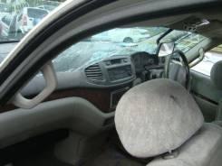 Подушка безопасности. Toyota Hiace Regius, KCH46G Двигатель 1KZTE
