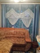 3-комнатная, Теодора Тихого ул. Слобода, частное лицо, 57кв.м. План квартиры