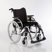 Куплю Новое инвалидное кресло-коляску.