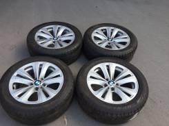BMW. 8.0x18, 5x120.00, ET30