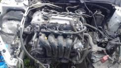 Двигатель в сборе. Toyota: C-HR, Allion, Corolla Fielder, Corolla Rumion, Prius PHV, Esquire, Prius, ist, Matrix, Verso, Avensis, Premio, Corolla, Cor...
