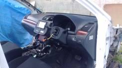 Панель приборов. Toyota Allion, ZRT265, ZRT260, NZT260, ZRT261 Двигатели: 1NZFE, 2ZRFAE, 3ZRFAE, 2ZRFE