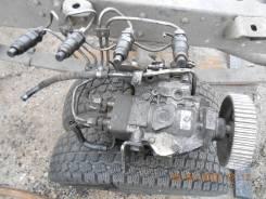 Топливный насос высокого давления. Mazda Bongo, SK22M Двигатель R2