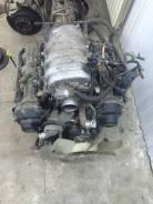 Двигатель VVT- i Lexus GX470 2004-2009