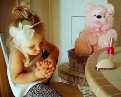 """Мастер по наращиванию и дизайну ногтей. Требуется мастер по наращиванию ногтей (ТРЦ Авиатор). ИП КнязеваА.П.,Ногтевая студия """"Малина"""". ТРЦ """"Авиатор""""..."""
