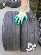 Bridgestone Ecopia PZ-X. Летние, 2012 год, износ: 20%, 2 шт