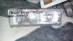 Фара. Nissan Largo, KMGC22