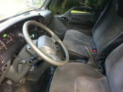 Hyundai HD65. Hyundai E-Mighty, 4 600 куб. см., 3-5 т