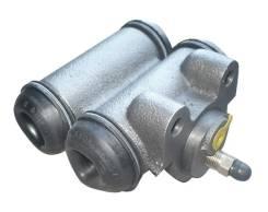 Ремкомплект рабочего тормозного цилиндра. Урал 4320