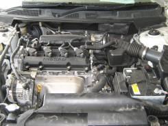 Решетка под дворники. Nissan Teana, TNJ31, J31, PJ31 Двигатели: QR25DE, VQ35DE, VQ23DE